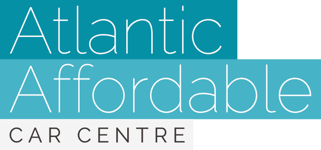 Atlantic Affordable Car Centre